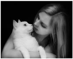 love..kittylove by CrazyKitty82