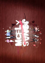 Mcfly-Jonas Brothers ID