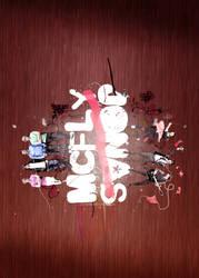 Mcfly-Jonas Brothers ID by Perfectglamour