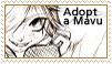 Adopt an Artist 5 by Ryunkitty
