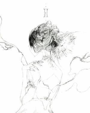 The second one by Katari-Katarina