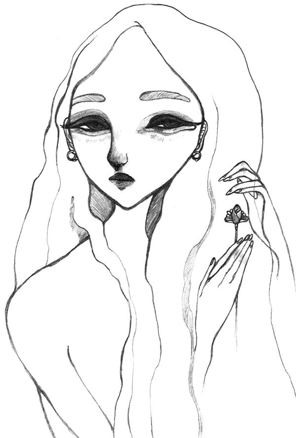 Care by Katari-Katarina