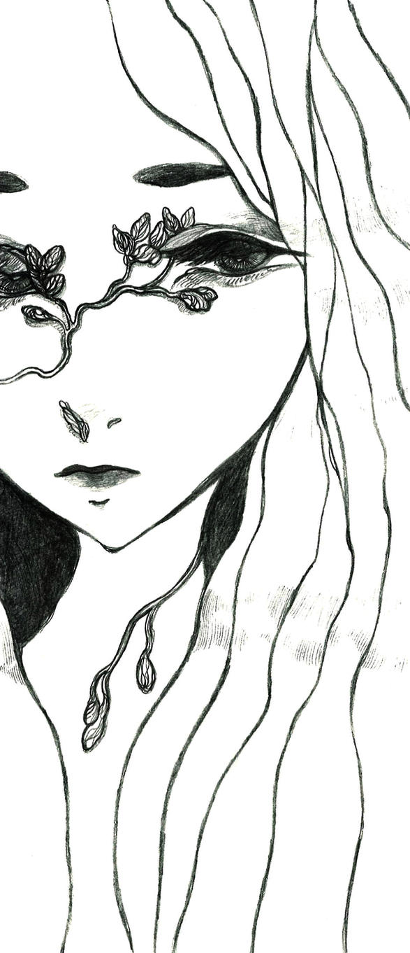 Eyes - Glasses by Katari-Katarina