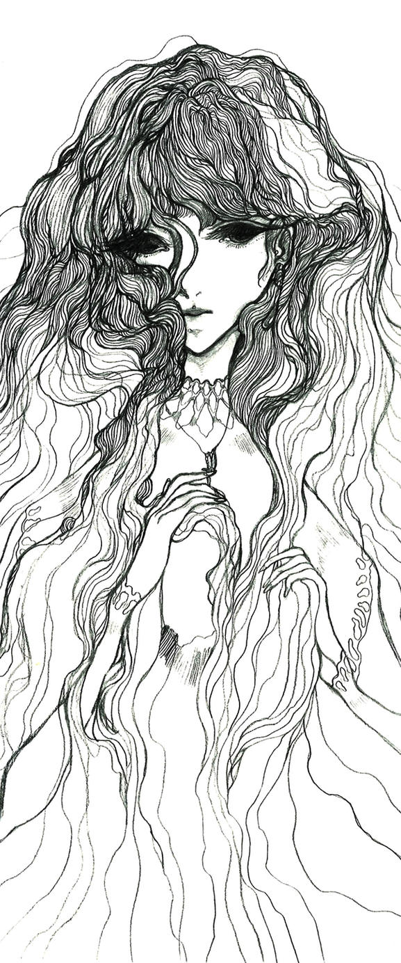 Hair by Katari-Katarina