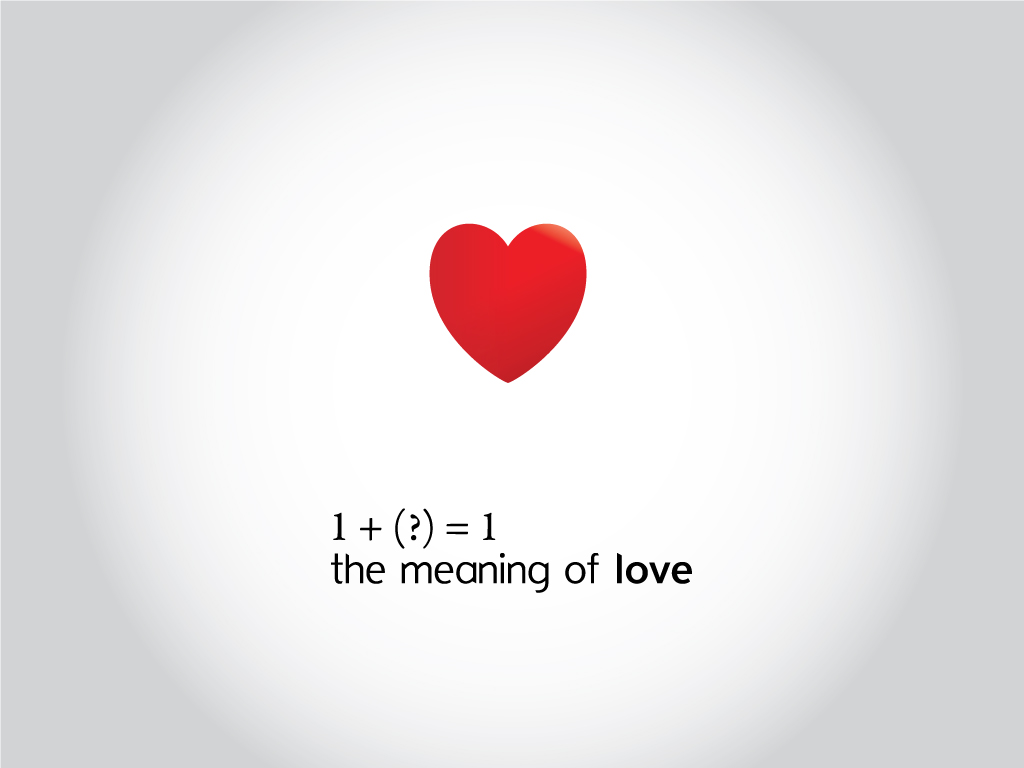 the meaning of love by A-Altattan on DeviantArt - photo#42