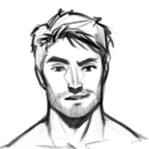 theobromic's Profile Picture