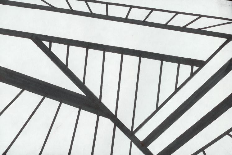 In Line Design : Line design by menono art on deviantart