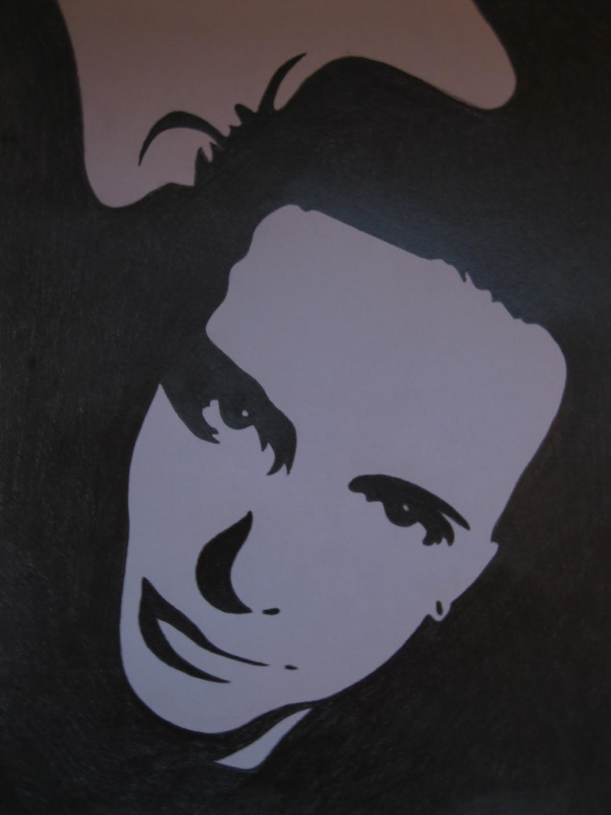 Paul Landers. Rammstein by Trisstam