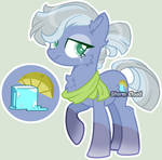 MLP [Next Gen] Lemon Ice