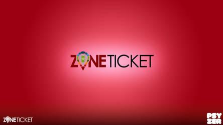 Zone Ticket