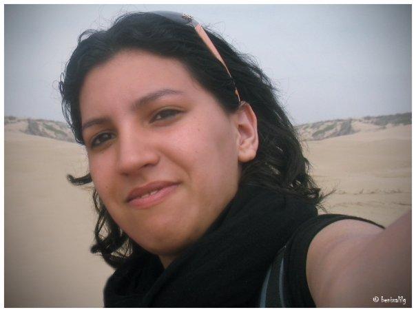 benizalilg's Profile Picture