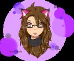 C: Wolfia