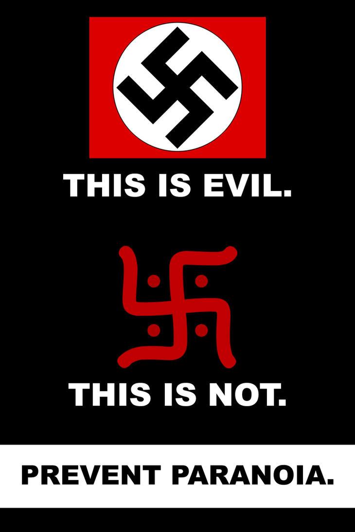 nazi symbol wa - photo #7