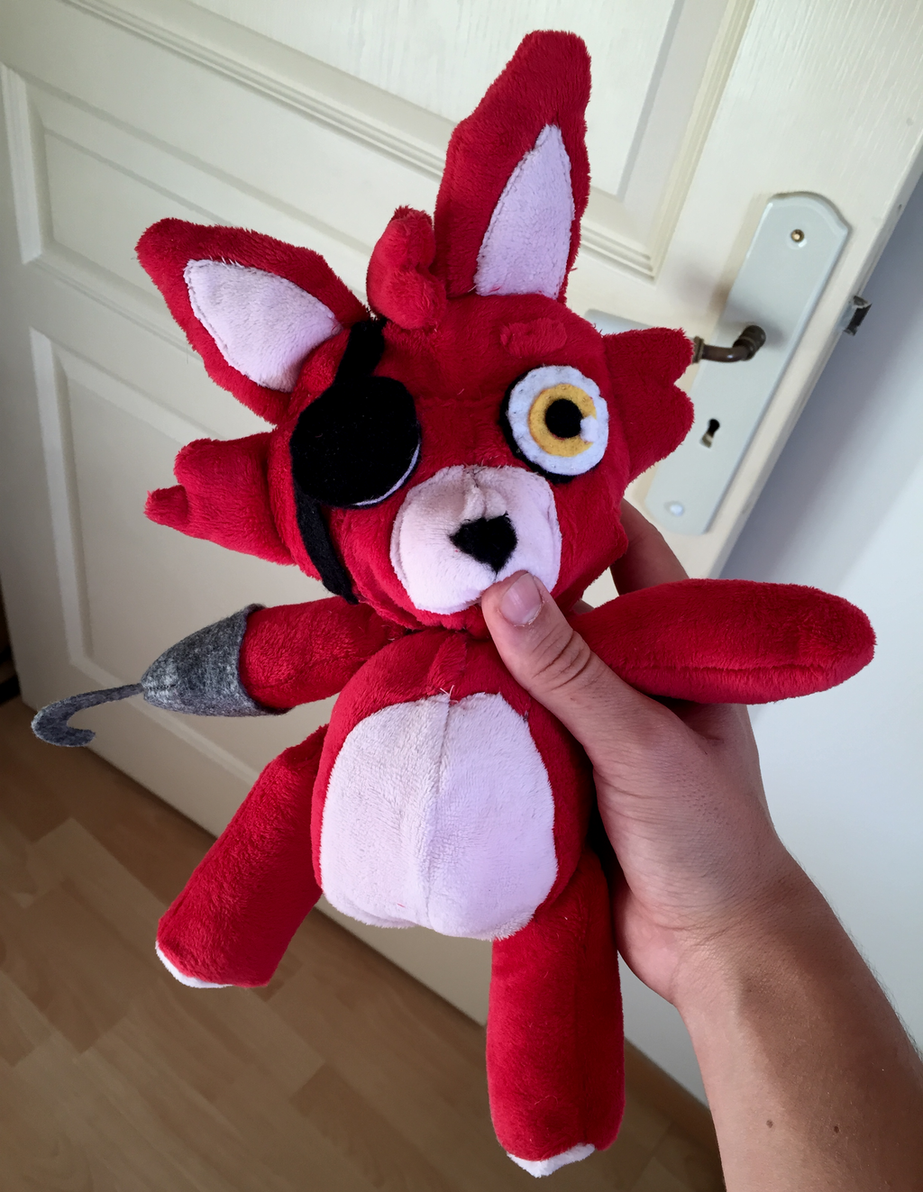 Mangle plushie for sale myideasbedroom com - Mangle Plushie For Sale Wallpaper Gallery Foxy And Mangle Plushie For Sale Myideasbedroom Com