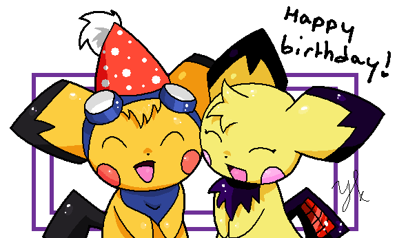 [Image: happy_birthday_neo_by_kawaii_pichu-d44r892.png]