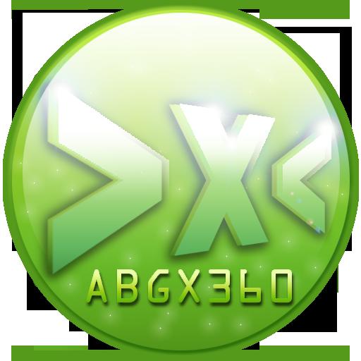 Tutorial: Verifica tus ISO´s con ABGX360