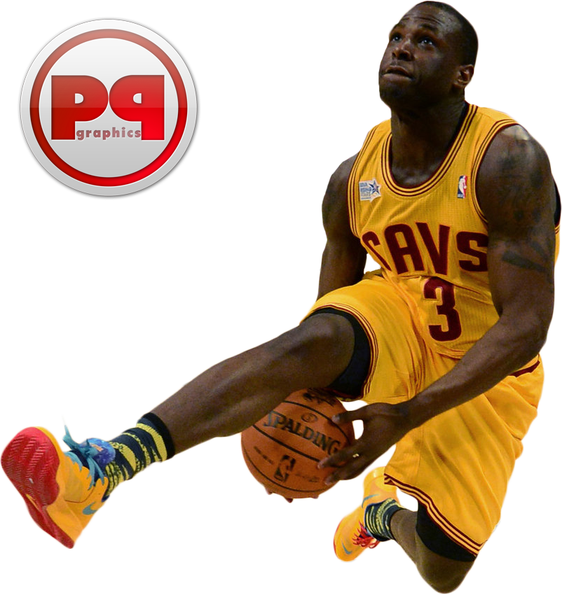 dion waiters wallpaper - photo #17