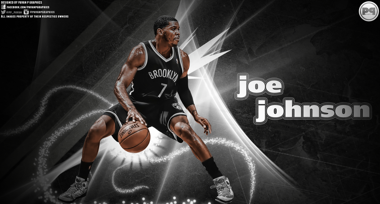 1000+ Images About New Jersey/Brooklyn Nets On Pinterest