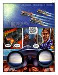 GODZILLA 1994 PAGE 42