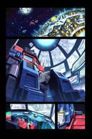 G.I. JOE Transformers AOW2 p01 by yanimator