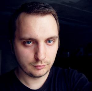 Dazend's Profile Picture