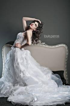Tina Houb wedding 01