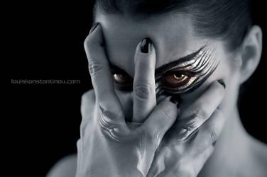 In my darkest hour by luez2