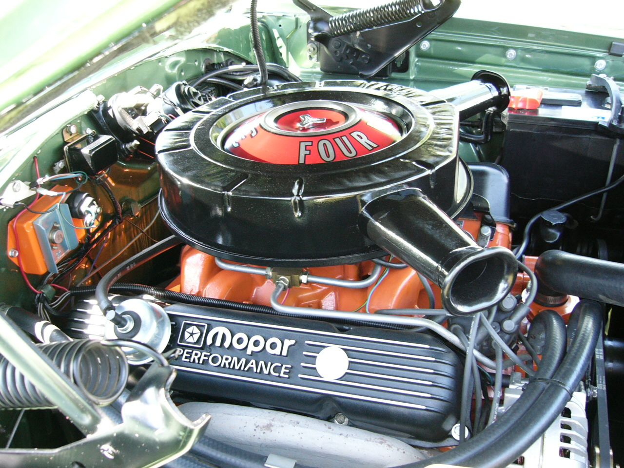 help chrysler v engine car reference pictures 1969 dodge charger 383 office by haafasst jpg