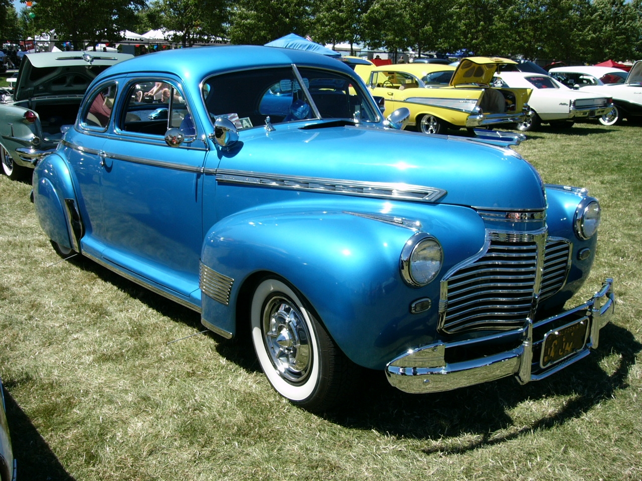 1941 Chevrolet Special Deluxe By Roadtripdog On Deviantart 1998 Chevy 1500 Wiring Diagram 62 Chevy Truck Wiring Diagram On 1941 Chevrolet Special Deluxe By Roadtripdog 1941 Chevrolet Special Deluxe By Roadtripdog