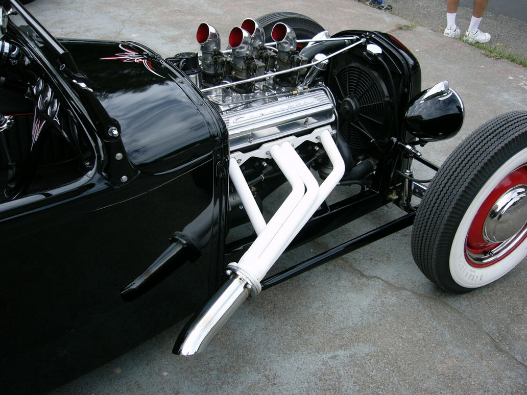 classic_sexy_ford_roadster_by_haafasst-d3lnag9.jpg