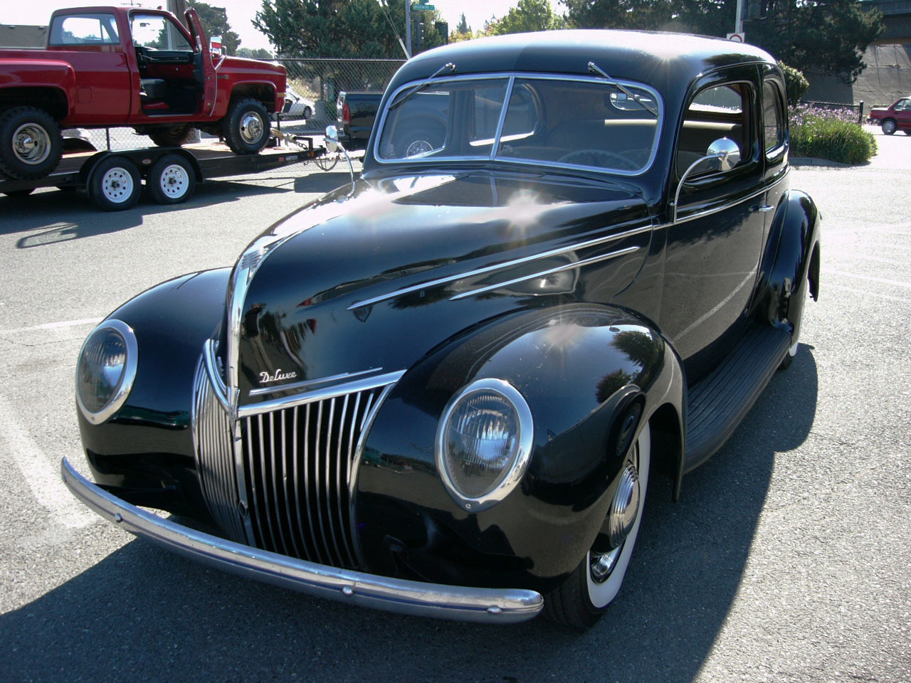1940 ford 4 door sedan for sale autos weblog for 1939 ford 2 door sedan for sale