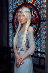 Pavetta.The Princess of Cintra