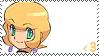 Matilda Fan Stamp by Rhythm-Wily