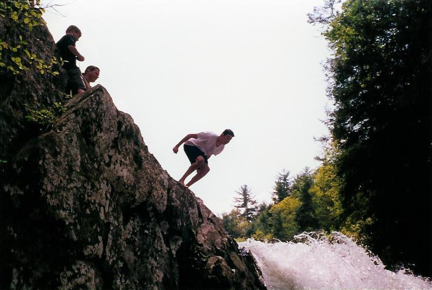 Leap Of Faith 2 by Rhythm-Wily