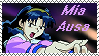Mia Fan Stamp by Rhythm-Wily