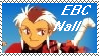Nall EBC Fan Stamp by Rhythm-Wily