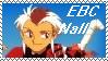 Nall EBC Fan Stamp by Rhythm-Wily