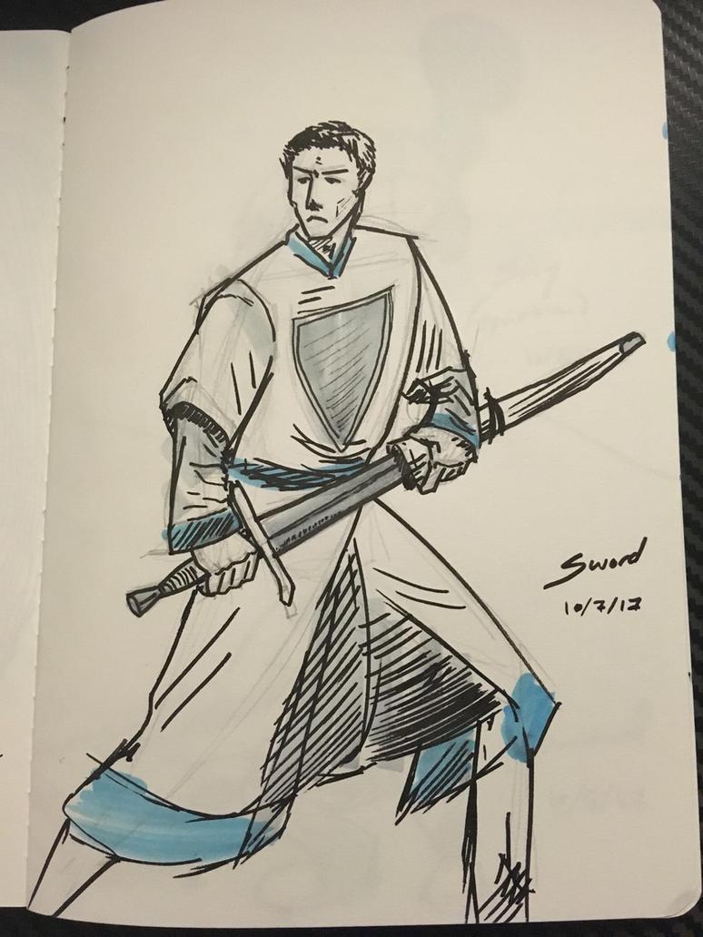 06___sword_by_garjansverd-dbqjy0a.jpg
