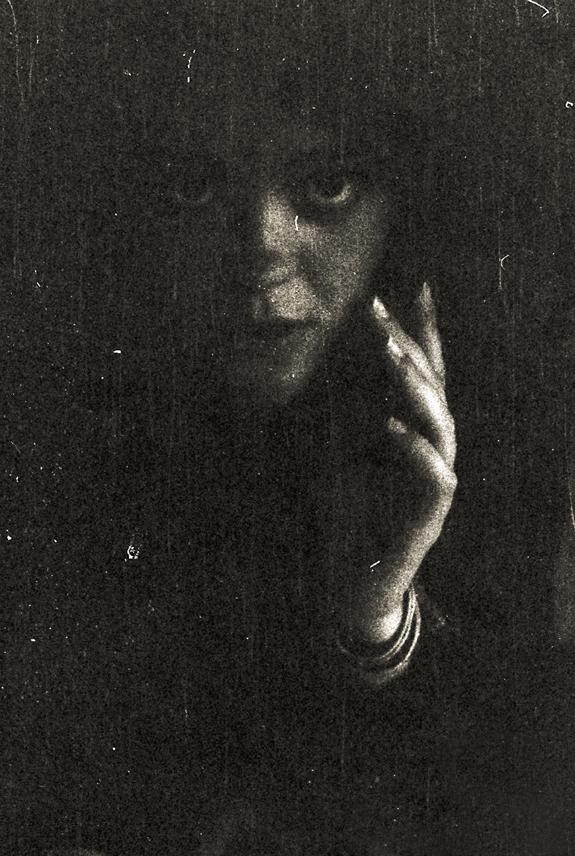 Noir by managoa