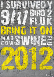 Bring It On 2012