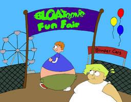 Bloatoons Fun Fair - Pg1 REUPLOADED