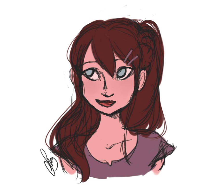 saratopale's Profile Picture