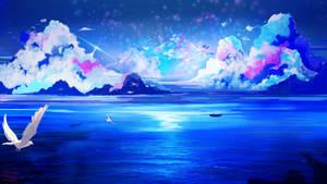 Made in Heaven II by Fataliis
