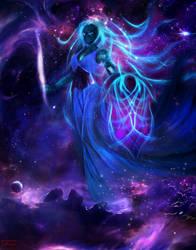 Alma Venus II