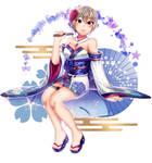 Syuko
