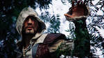 Edward Kenway - AC IV : Next Future Projects