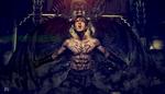 Devil Jin - TEKKEN Cosplay by Leon Chiro