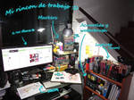 Workspace desktop 2016