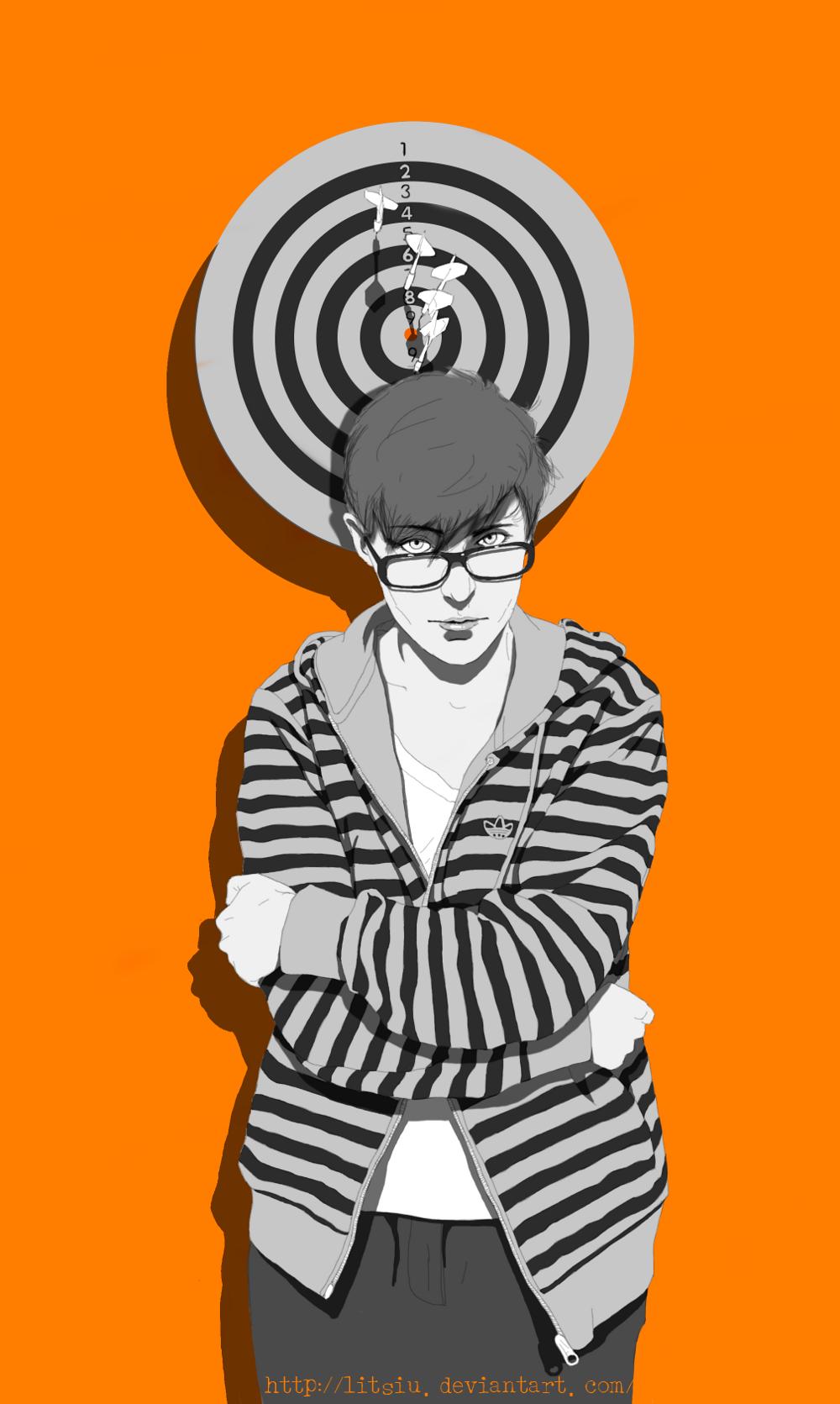 litsiu's Profile Picture