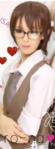 daijoubus's Profile Picture